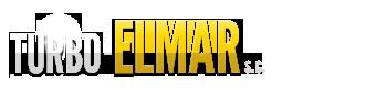 Turbo-Elmar s.c. - profesjonalna regeneracja DPF FAP i katalizatorów