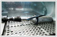 Regeneracja, czyszczenie DPF FAP