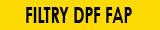 Filtry DPF FAP