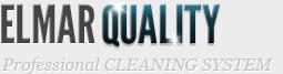 Wysoka jakość czyszczenia filtrów i katalizatorów